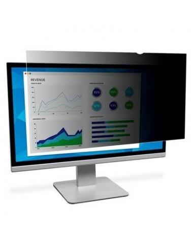 icecat_3 M PF238W9E Blickschutzfilter Standard für Monitor 23,8  16 9, 7100231686
