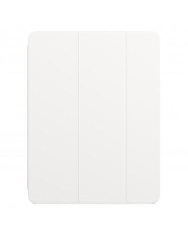 icecat_Apple Smart Folio für 12.9 iPad Pro (5th gen.) White, MJMH3ZM A