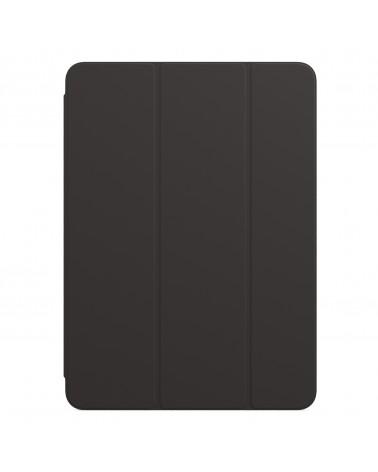 icecat_Apple Smart Folio für 11 iPad Pro (3rd gen.) Black, MJM93ZM A