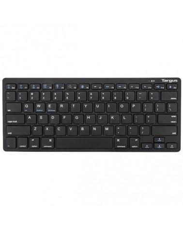 icecat_TARGUS Plattformübergreifende Bluetooth-Tastatur (Deutsch), AKB55DE
