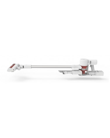 icecat_Xiaomi Mi Vacuum Cleaner G10 silber weiß, Mi Vacuum Cleaner G10