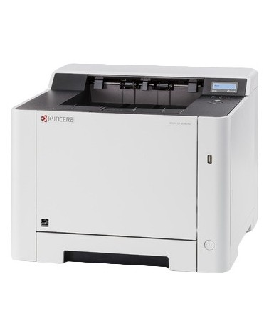 icecat_KYOCERA ECOSYS P5026cdw KL3  Laserdrucker Farbe, 870B61102RB3NLX