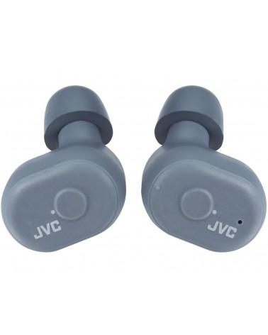 icecat_JVC HA-A10THU grau, HAA10THU