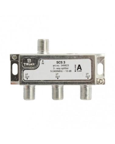 icecat_TRIAX Verteiler 3f. 5-2400 MHz SCS 3, 349823