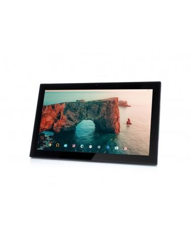icecat_Xoro MegaPAD 2154v5,21.51(54,6cm) Tablet, 16GB, schwarz Android, XOR400653