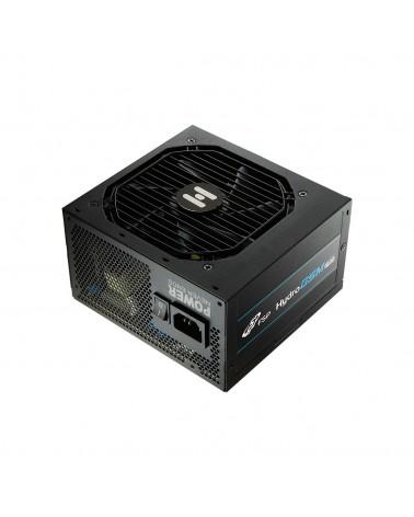 icecat_FORTRON FSP Netzteil HYDRO GSM LITE 750 80+G 750W Mod.   ATX, PPA7506101
