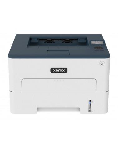 icecat_Xerox B230, Laserdrucker, B230V_DNI