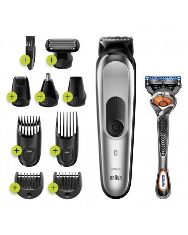 icecat_Braun Multi-Grooming-Kit MGK7220, Haarschneider, 81704978