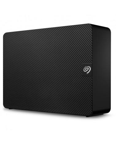 icecat_Seagate Expansion Desktop 4 TB, Externe Festplatte, STKP4000400