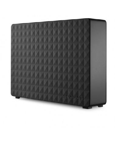 icecat_Seagate Expansion Desktop 18 TB, Externe Festplatte, STKP18000400