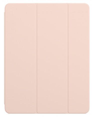 icecat_APPLE iPad Pro 12,9 Smart Folio 2020, sandrosa, MXTA2ZM A