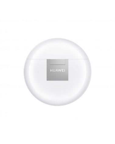 icecat_Huawei Freebuds 4 (wired case) ceramic white, 40-48-5498
