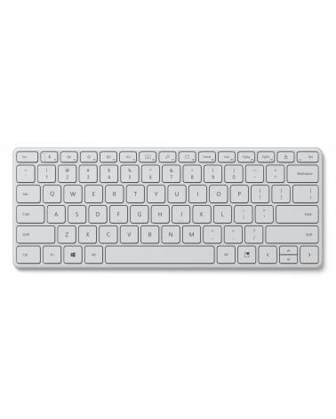 icecat_MICROSOFT Designer Compact Keyboard, Tastatur, 21Y-00036