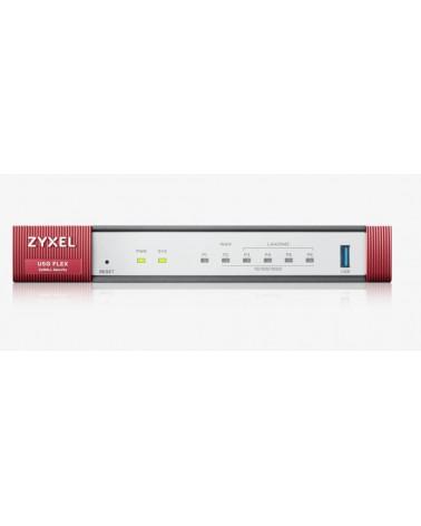 icecat_Zyxel USG FLEX 100 (Device only) Firewall, USGFLEX100-EU0101F