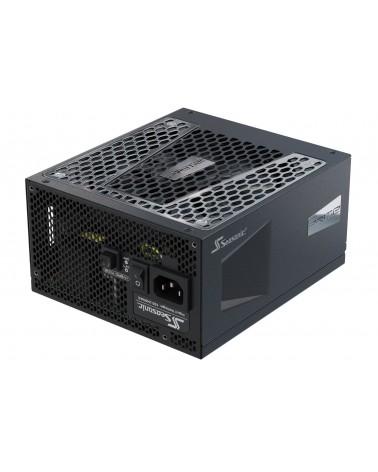 icecat_Seasonic PRIME GX-650, PC-Netzteil, PRIME-GX-650