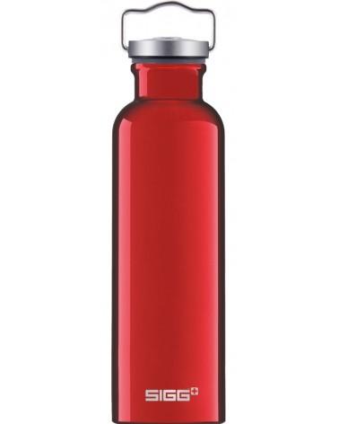 icecat_SIGG Trinkflasche ORIGINAL 0,75L rot, 8743.80