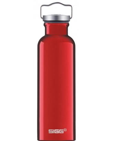 icecat_SIGG Trinkflasche alu ORIGINAL 0,5L rot, 8743.50