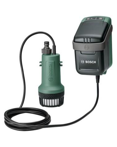 icecat_Bosch AKKU-GARTENPUMPE GARDENPUMP 18, 06008C4200