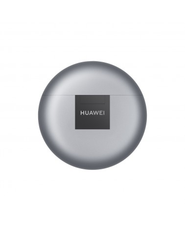 icecat_Huawei - FreeBuds 4, Silver Frost (wired case), 55034496
