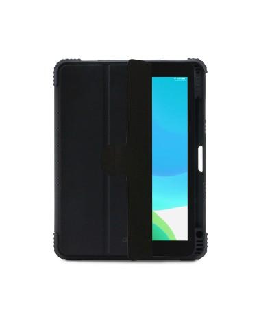 icecat_Dicota Tablet Folio Case für iPad 10.9-11 (2020 4,2021 3Gen, D31854