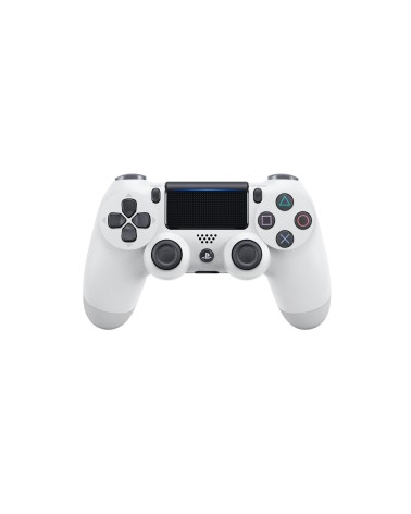 icecat_Sony Computer Entertainment Sony Dualshock 4 Wireless Controller v2 weiß (PS4), 9894650