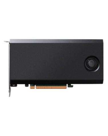 icecat_HighPoint SSD7103, RAID-Karte, SSD7103