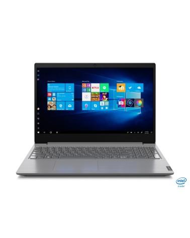 icecat_API Laptop Lenovo 39,6cm Lenovo V15-IGL Celer, 355663