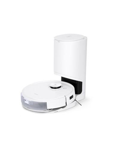 icecat_Ecovacs Deebot OZMO T9+ Saugroboter mit Wischfunktion, 6943757600724