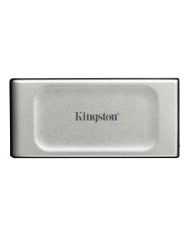 icecat_KINGSTON XS2000 Portable SSD 500 GB, Externe SSD, SXS2000 500G