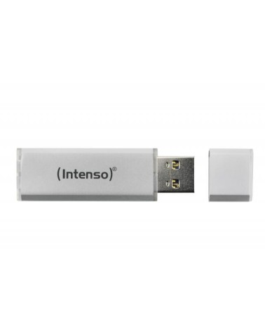 icecat_Intenso Intenso ALU Line Triplepack 16GB 2.0 USB Memory Stick, 58520