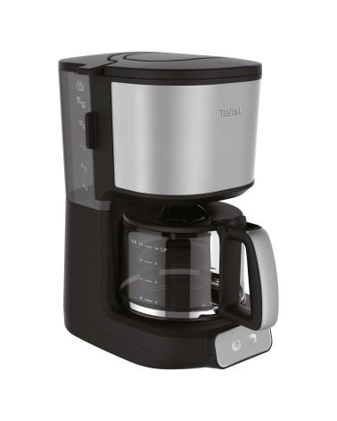 icecat_Tefal CM4708 Filter-Kaffeemaschine Element, CM4708