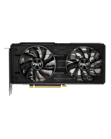 icecat_palit GeForce RTX 3060 Ti Dual, NE6306T019P2-190AD