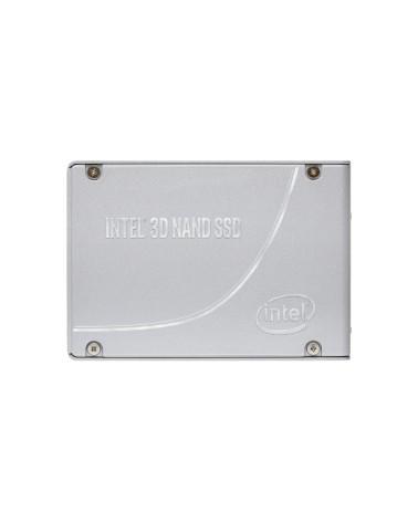 icecat_Intel DC P4510 8 TB, SSD, SSDPE2KX080T801