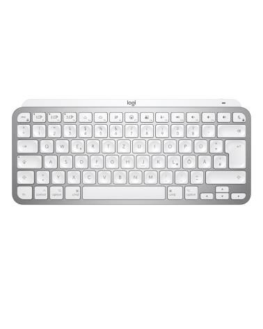 icecat_LOGITECH MX Keys Mini für Mac, Tastatur, 920-010519