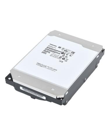 icecat_Toshiba MG09 18 TB, Festplatte, MG09ACA18TE