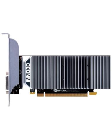 icecat_Inno3D GT1030                  2048MB,PCI-E,DVI,HDMI,passiv, N1030-1SDV-E5BL