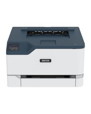 icecat_Xerox C230DNI, Farblaserdrucker, C230V_DNI