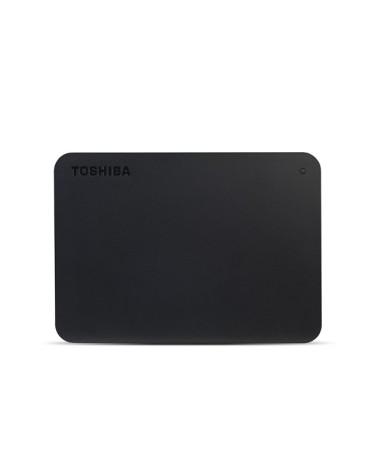 icecat_Toshiba Canvio Basics USB-C 2 TB, Externe Festplatte, HDTB420EKCAA