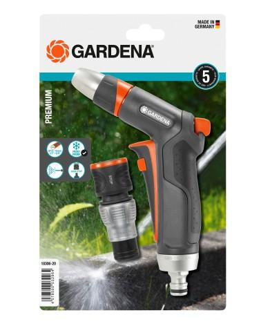 icecat_GARDENA Premium Reinigungsspritzen-Set 18306-20, 18306-20