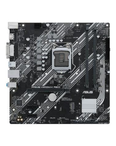 icecat_MB ASUS PRIME H410M-K R2.0              (AMD,TRX4,DDR4,ATX), 90MB1A70-M0EAY0