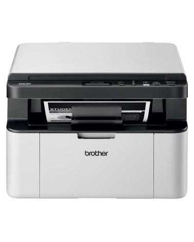 icecat_Brother DCP-1610W 3in1 Multifunktionsdrucker, DCP1610WG1