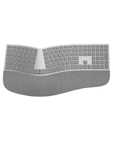 icecat_MICROSOFT Surface Ergonomic Keyboard, 3SQ-00003