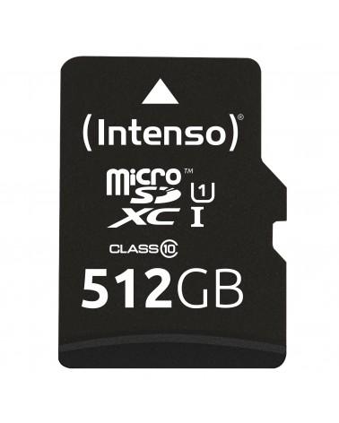 icecat_INTENSO microSDXC Cards    512GB Class 10 UHS-I Premium, 3423493