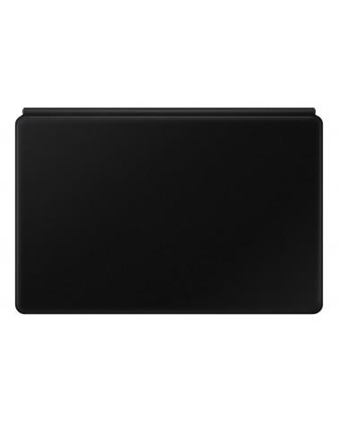 icecat_Samsung Book Cover Keyboard (EF-DT970), Tastatur, EF-DT970BBGGDE