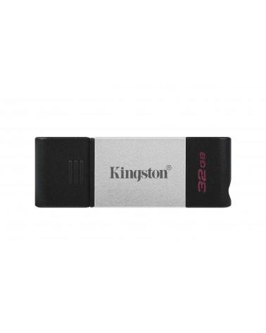 icecat_KINGSTON DataTraveler 80 32 GB, USB-Stick, DT80 32GB