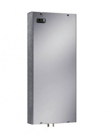 icecat_Rittal Luft Wasser Wärmetauscher SK 3374.100, 3374100