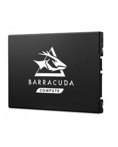 icecat_Seagate BarraCuda Q1 960 GB, SSD, ZA960CV1A001