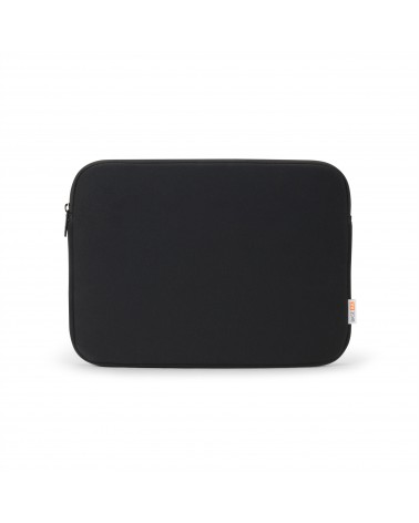 icecat_Dicota BASE XX Laptop Sleeve 12-12.5 Black, D31783