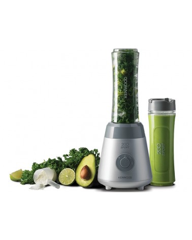 icecat_Kenwood SMP060SI Smoothiemaker Smoothie2Go Sport Smoothier to go, 0W22310034