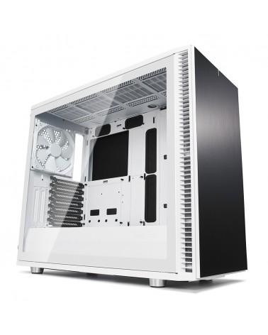 icecat_Fractal Design Define S2 White, Tower-Gehäuse, FD-CA-DEF-S2-WT-TGC